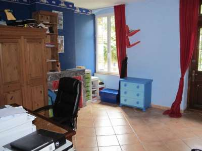 Image 18 | 11 bedroom house for sale with 1.35 hectares of land, Villefranche de Lonchat, Dordogne , Aquitaine 211728