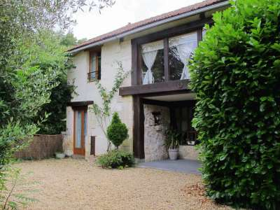 Image 19 | 11 bedroom house for sale with 1.35 hectares of land, Villefranche de Lonchat, Dordogne , Aquitaine 211728