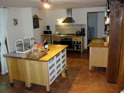 Image 25 | 11 bedroom house for sale with 1.35 hectares of land, Villefranche de Lonchat, Dordogne , Aquitaine 211728