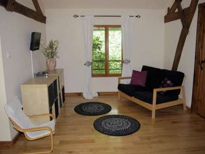 Image 28 | 11 bedroom house for sale with 1.35 hectares of land, Villefranche de Lonchat, Dordogne , Aquitaine 211728