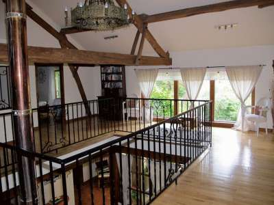 Image 29 | 11 bedroom house for sale with 1.35 hectares of land, Villefranche de Lonchat, Dordogne , Aquitaine 211728