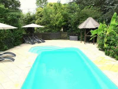 Image 4 | 11 bedroom house for sale with 1.35 hectares of land, Villefranche de Lonchat, Dordogne , Aquitaine 211728