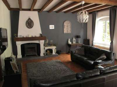 Image 9 | 11 bedroom house for sale with 1.35 hectares of land, Villefranche de Lonchat, Dordogne , Aquitaine 211728
