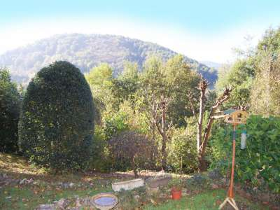 Image 13 | 4 bedroom house for sale with 0.7 hectares of land, Rimont, Ariege 9, Gascony 211775