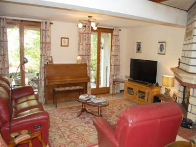 Image 16 | 4 bedroom house for sale with 0.7 hectares of land, Rimont, Ariege 9, Gascony 211775