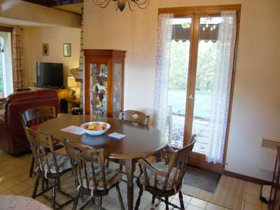 Image 6 | 4 bedroom house for sale with 0.7 hectares of land, Rimont, Ariege 9, Gascony 211775