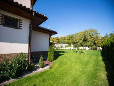 Image 12 | 5 bedroom villa for sale with 0.5 hectares of land, Vinica, Martin, Zilina 211826