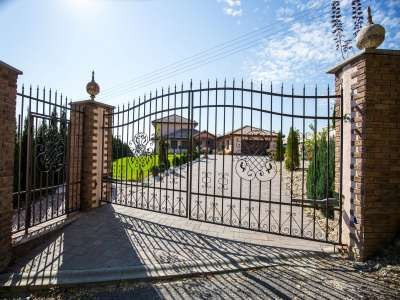 Image 3 | 5 bedroom villa for sale with 0.5 hectares of land, Vinica, Martin, Zilina 211826