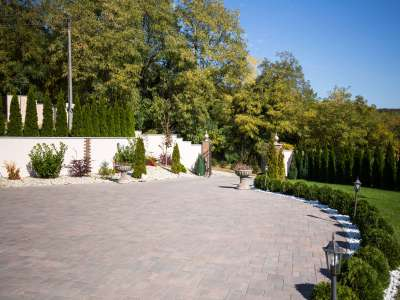 Image 5 | 5 bedroom villa for sale with 0.5 hectares of land, Vinica, Martin, Zilina 211826
