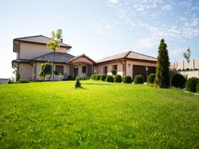 Image 9 | 5 bedroom villa for sale with 0.5 hectares of land, Vinica, Martin, Zilina 211826