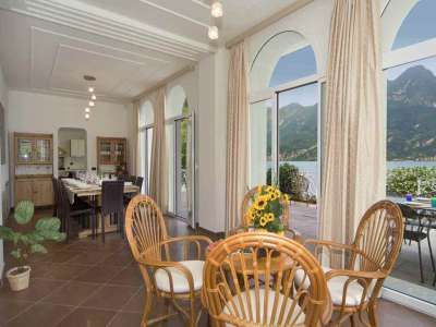 Image 11 | 7 bedroom villa for sale with 0.45 hectares of land, Bellagio, Como, Lake Como 211835