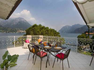 Image 17 | 7 bedroom villa for sale with 0.45 hectares of land, Bellagio, Como, Lake Como 211835