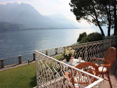 Image 18 | 7 bedroom villa for sale with 0.45 hectares of land, Bellagio, Como, Lake Como 211835