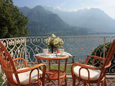 Image 19 | 7 bedroom villa for sale with 0.45 hectares of land, Bellagio, Como, Lake Como 211835