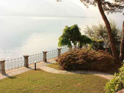 Image 20 | 7 bedroom villa for sale with 0.45 hectares of land, Bellagio, Como, Lake Como 211835