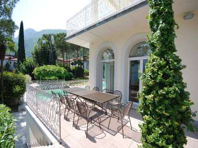 Image 21 | 7 bedroom villa for sale with 0.45 hectares of land, Bellagio, Como, Lake Como 211835