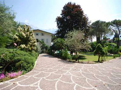 Image 23 | 7 bedroom villa for sale with 0.45 hectares of land, Bellagio, Como, Lake Como 211835