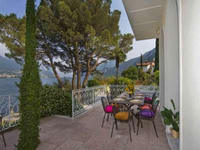 Image 6 | 7 bedroom villa for sale with 0.45 hectares of land, Bellagio, Como, Lake Como 211835