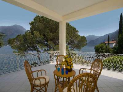 Image 7 | 7 bedroom villa for sale with 0.45 hectares of land, Bellagio, Como, Lake Como 211835