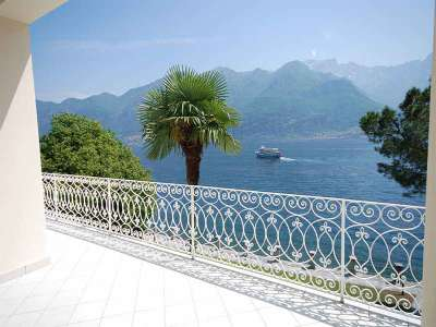 Image 8 | 7 bedroom villa for sale with 0.45 hectares of land, Bellagio, Como, Lake Como 211835
