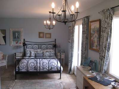 Image 14 | 4 bedroom house for sale with 0.26 hectares of land, Tusson, Charente , Poitou-Charentes 211906