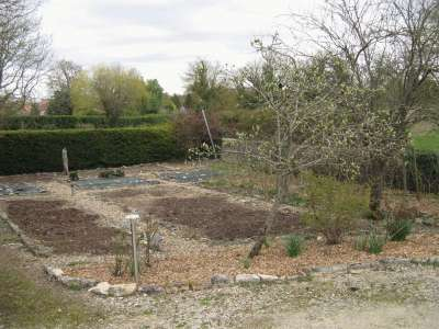 Image 23 | 4 bedroom house for sale with 0.26 hectares of land, Tusson, Charente , Poitou-Charentes 211906