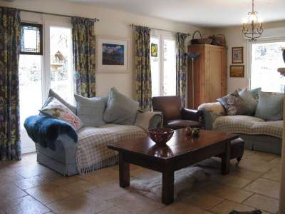Image 6 | 4 bedroom house for sale with 0.26 hectares of land, Tusson, Charente , Poitou-Charentes 211906