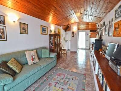 Image 4   4 bedroom penthouse for sale, Bordighera, Imperia, Liguria 212030