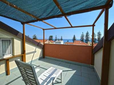 Image 9   4 bedroom penthouse for sale, Bordighera, Imperia, Liguria 212030
