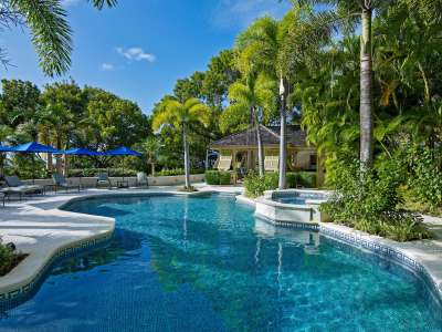 Image 2 | 6 bedroom villa for sale with 1.17 hectares of land, Sandy Lane, Saint James 212133