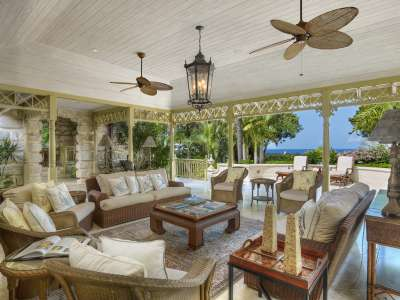 Image 4 | 6 bedroom villa for sale with 1.17 hectares of land, Sandy Lane, Saint James 212133