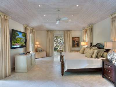 Image 6 | 6 bedroom villa for sale with 1.17 hectares of land, Sandy Lane, Saint James 212133