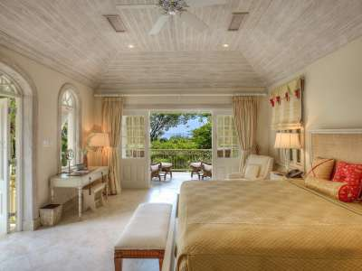 Image 7 | 6 bedroom villa for sale with 1.17 hectares of land, Sandy Lane, Saint James 212133