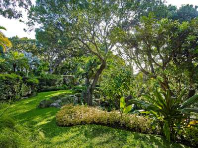 Image 9 | 6 bedroom villa for sale with 1.17 hectares of land, Sandy Lane, Saint James 212133