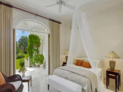 Image 10 | 4 bedroom villa for sale with 0.54 hectares of land, Sandy Lane, Saint James 212143