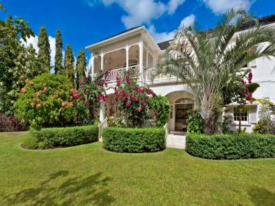 Image 12 | 4 bedroom villa for sale with 0.54 hectares of land, Sandy Lane, Saint James 212143