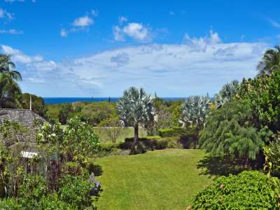 Image 13 | 4 bedroom villa for sale with 0.54 hectares of land, Sandy Lane, Saint James 212143