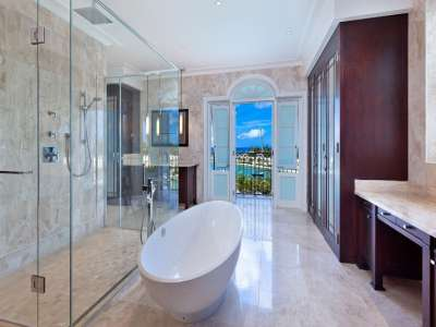 Image 5 | 5 bedroom penthouse for sale, Port Ferdinand Marina, Port Ferdinand, Saint Peter 212165