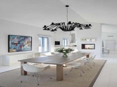 Image 12   5 bedroom villa for sale with 0.7 hectares of land, Monte Mayor Golf Resort, Marbella, Malaga Costa del Sol, Andalucia 212682