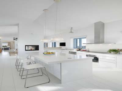 Image 13   5 bedroom villa for sale with 0.7 hectares of land, Monte Mayor Golf Resort, Marbella, Malaga Costa del Sol, Andalucia 212682