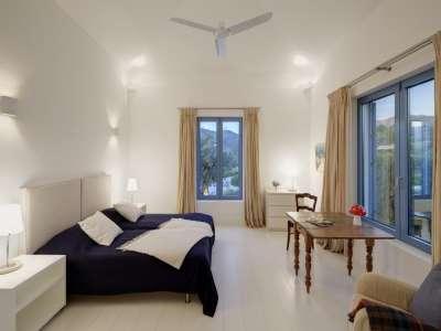 Image 20   5 bedroom villa for sale with 0.7 hectares of land, Monte Mayor Golf Resort, Marbella, Malaga Costa del Sol, Andalucia 212682