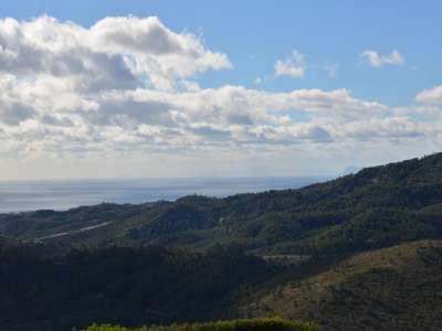 Image 26   5 bedroom villa for sale with 0.7 hectares of land, Monte Mayor Golf Resort, Marbella, Malaga Costa del Sol, Andalucia 212682