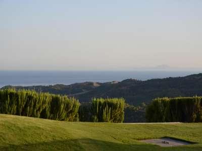 Image 27   5 bedroom villa for sale with 0.7 hectares of land, Monte Mayor Golf Resort, Marbella, Malaga Costa del Sol, Andalucia 212682