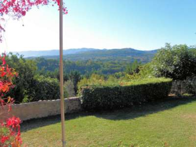 Image 10   12 bedroom farmhouse for sale with 3 hectares of land, Apt, Vaucluse , Luberon 212893