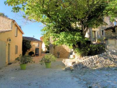 Image 2   12 bedroom farmhouse for sale with 3 hectares of land, Apt, Vaucluse , Luberon 212893