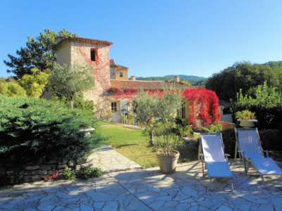 Image 5   12 bedroom farmhouse for sale with 3 hectares of land, Apt, Vaucluse , Luberon 212893