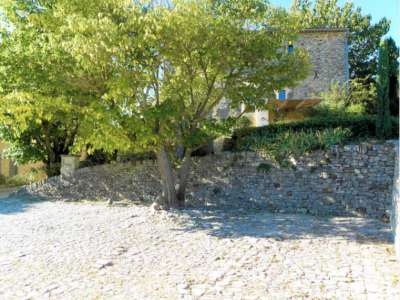 Image 9   12 bedroom farmhouse for sale with 3 hectares of land, Apt, Vaucluse , Luberon 212893