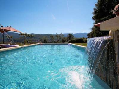 Image 3 | 13 bedroom farmhouse for sale with 3 hectares of land, Cereste, Alpes-de-Haute-Provence 4, Luberon 212895