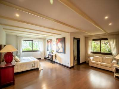 Image 12 | 5 bedroom villa for sale with 0.25 hectares of land, Los Monteros, Marbella, Malaga Costa del Sol, Andalucia 212968