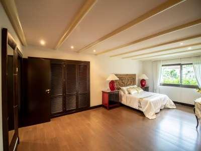 Image 13 | 5 bedroom villa for sale with 0.25 hectares of land, Los Monteros, Marbella, Malaga Costa del Sol, Andalucia 212968